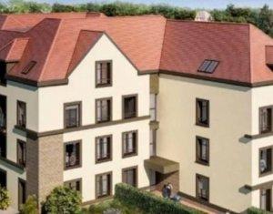 Achat / Vente immobilier neuf Dammarie-les-Lys hypercentre (77190) - Réf. 3074
