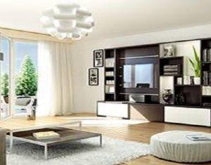 Achat / Vente immobilier neuf Goussainville quartier résidentiel (95190) - Réf. 163