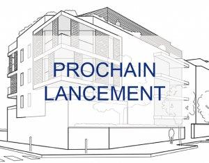 Achat / Vente immobilier neuf Massy ZAC de Vilmorin 3 (91300) - Réf. 1797