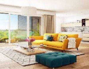 Achat / Vente immobilier neuf Plaisir proche Transilien N (78370) - Réf. 4819