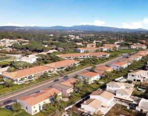 Achat / Vente immobilier neuf Plaisir résidence seniors à 5 min du centre (78370) - Réf. 5743