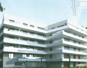 Achat / Vente immobilier neuf Ris-Orangis à 350 mètres du RER (91130) - Réf. 4383