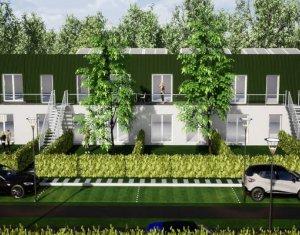 Achat / Vente immobilier neuf Roinville-sous-Dourdan proche mairie (91410) - Réf. 3055