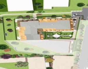 Achat / Vente immobilier neuf Sannois à 10 min à pied de la gare (95110) - Réf. 5739