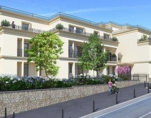 Achat / Vente immobilier neuf Thiais hypercentre (94320) - Réf. 1278