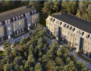 Achat / Vente immobilier neuf Thiais proche RER C (94320) - Réf. 3027