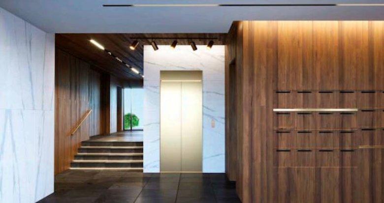 Achat / Vente immobilier neuf Clichy-la-Garenne à 400 mètres du métro (92110) - Réf. 4442