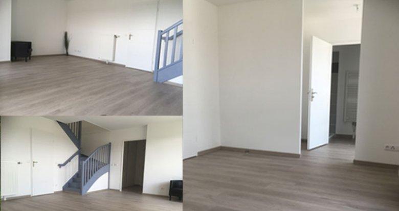 Achat / Vente immobilier neuf Éragny-sur-Oise éco-quartier proche commodités (95610) - Réf. 2490